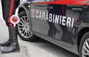 Modena: una trentenne accoltella entrambi i genitori