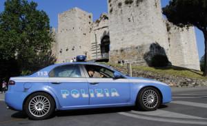 Prato: denunciati sette giovani marocchini irregolari