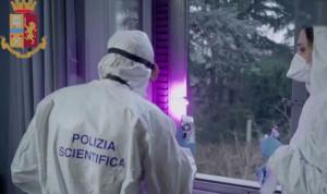 Abusi su minorenni a Monza: la Polizia di Stato arresta finto medico