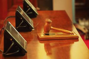 I reati previsti dalla legge Merlin violano i diritti delle prostitute?