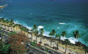 Presi cinque latitanti a Santo Domingo ricercati per reati sessuali e bancarotta