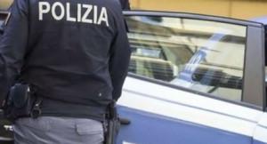 Taranto: abusi sessuali sui figli, arrestata anche la madre