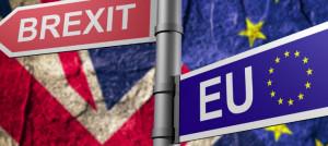 Brexit, record a 3,4 miliardi per l'export alimentare nel Regno Unito