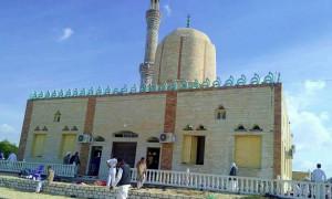 Nuova Zelanda, strage in due moschee a Christchurch: 49 i morti