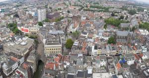 L'Europa torna ad aver paura: un uomo spara sulla folla a Utrecht