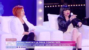 Il ritorno di Wanna Marchi e Stefania Nobile: 'Punite per aver venduto sale a dei deficienti'
