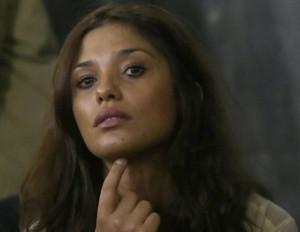 L'avvocato di Imane Fadil lascia il mandato