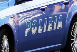 Operazione antimafia a Palermo per estorsioni e stupefacenti