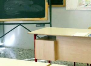 Prato, arrestata la professoressa cha avuto un figlio da un allievo