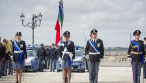La Polizia celebra 167 anni di storia tra tradizione e innovazione