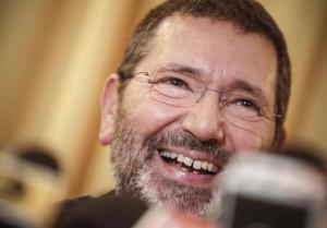 La Cassazione assolve l'ex sindaco di Roma Ignazio Marino