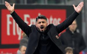 Il Milan deferito dall'Uefa