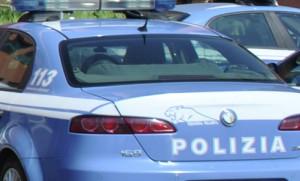 Uomo ferito da colpi di pistola in centro a Milano