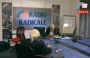 Crimi prepara la scure per Radio Radicale: 'Non rinnoveremo la convenzione'