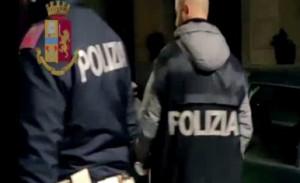 Si addestravano per compiere attentati: due arresti a Palermo