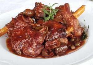 Pasqua, carne di agnello in tavola per il 51% famiglie