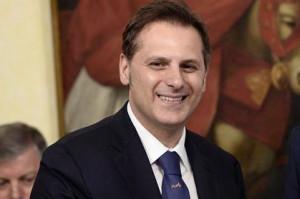 Il sottosegretario Armando Siri è indagato per corruzione