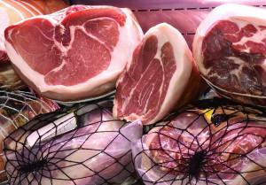 La Pasqua sarà no vegan, solo il 3% degli italiani senza carne