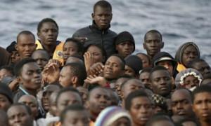 La Cassazione: bisogna accogliere i migranti omosessuali non protetti