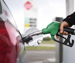 Benzina, da crisi Iran effetto valanga su 85% spesa
