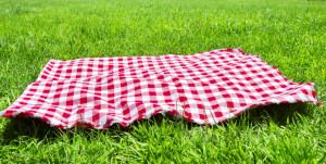 Per il primo maggio 5 milioni in vacanza, i consigli del picnic perfetto