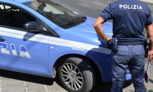 Bolzano, quindicenne violentata mentre tornava da scuola: caccia a due nigeriani