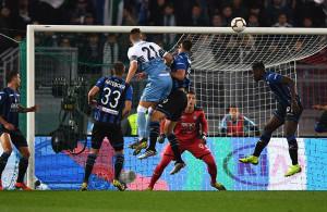 La Lazio vince la Coppa Italia e fa fuori il Toro dalle competizioni europee