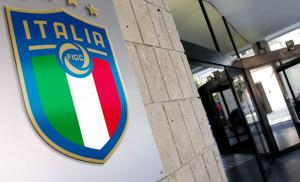 Serie B, la CFA a Sezioni Unite rigetta l'istanza cautelare del Palermo: domani via libera ai play off