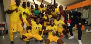 Campionato del Mondo. Ai quarti l'Italia trova il Mali. Nicolato: 'Aspettiamoci una partita molto tosta'