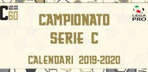 Al CONI la cerimonia dei calendari di Serie C. Gravina: 'Stiamo portando una nuova cultura sportiva'