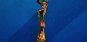 Mondiali Femminili, il Consiglio FIFA approva il passaggio a 32 squadre