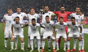 European Qualifiers: dal 19 agosto in vendita i biglietti per le gare in Armenia e Finlandia