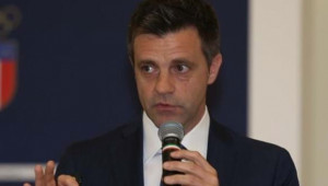 Venerdì a Coverciano Nicchi e Rizzoli illustrano le novità regolamentari