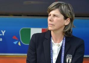 L'Italia vola a Tel Aviv, giovedì con Israele l'esordio nelle qualificazioni europee