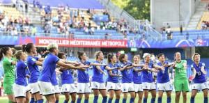 Tutti i successi delle 'Ragazze Mondiali': il 'boom' del calcio femminile dopo Francia 2019
