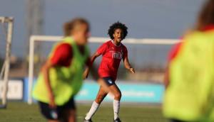 A Malta le Azzurre cercano il terzo successo nelle qualificazioni a EURO 2021