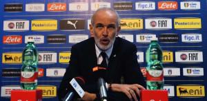 L'Italia a Yerevan per ritrovare gol e vittoria. Nicolato: 'Per fare un buon lavoro ci vuole tempo'