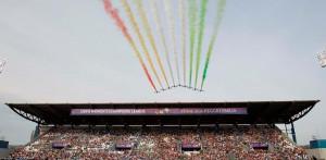 L'Italia candida lo 'Juventus Stadium' per la Finale della Champions League Femminile 2022 o 2023