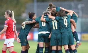 Qualificazioni Euro 2021: l'Italia batte Malta 5-0 e centra la 6ª vittoria di fila nel Gruppo B