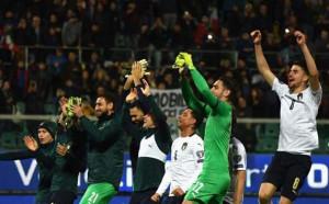 Quanti record per l'Italia di Roberto Mancini! Tutti i numeri del Ct e degli Azzurri in un 2019 da favola