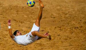 L'Italia a valanga sul Messico, gli Azzurri si qualificano ai Quarti del Mondiale per la sesta volta nella storia