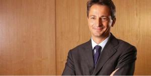 Lega Serie A, Paolo Dal Pino accetta l'incarico di presidente
