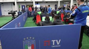 Dalla FIGC 3 borse di studio per il MasterEsports: il corso al via a febbraio a Milano