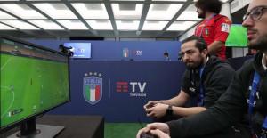Il 16 marzo al via le qualificazioni a UEFA e EURO 2020: l'Italia farà il suo esordio con l'Ucraina