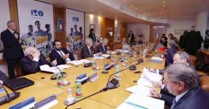 La FIGC convoca un Consiglio Federale straordinario per affrontare la questione Coronavirus