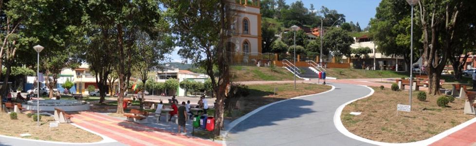 Itanhomi Minas Gerais fonte: storage.googleapis.com