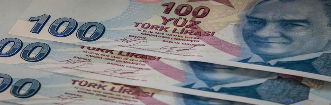 هزینه های جانبی اقامت ترکیه ،اطلاعات تکمیلی برای مهاجرت!