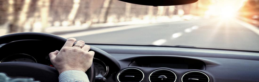 بیمه خودرو در کشور ترکیه ،برای مهاجرت و حتی سفر بدانید!