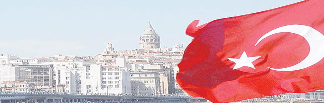 شرایط زندگی در ترکیه برای ایرانیان ،این نکات مهم را جدی بگیرید!