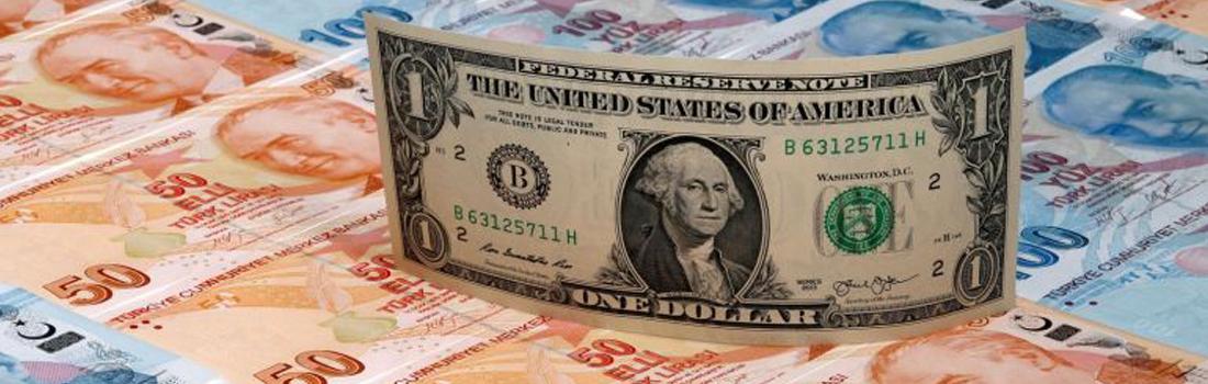 هزینه زندگی در ترکیه ۲۰۱۹ ،از مخارج روز دنیا به خبر شوید!